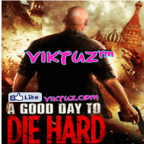 VIKTUZ -Home Of Unlimited Downloads, Trick, Portal